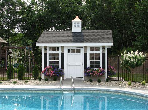 minecraft bathroom designs small pool house nurani org
