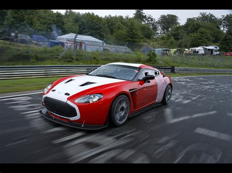 Aston Martin Wallpapers By Cars Wallpapersnet