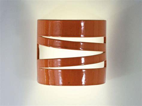 applique in ceramica lumus alta applique in ceramica