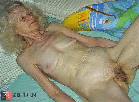 Old Granny Josee Zb Porn