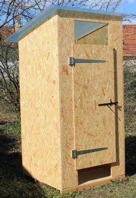 construire des toilettes seches cabane toilettes seches 1er prix toilettes seches toilette seche wc sec marmite norvegienne