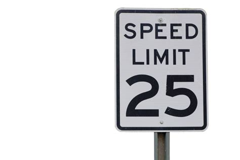 car zooming past speed limit sign - Google Search in 2020 | Speed limit signs, Speed limit, Signs