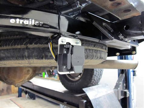 Replacement Custom Multi Tow Way Trailer