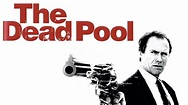 The Dead Pool (1988) Movie and DVD Review - YouTube