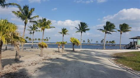 Matheson Hammock Park Map by Matheson Hammock Park Miami All You Need To