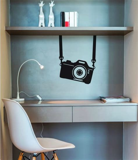 home decor gifts for photography