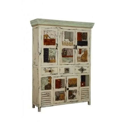 cottage chic store cottage chic country furniture shelving