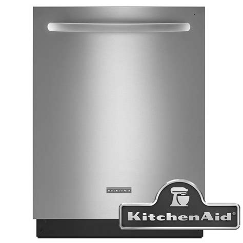 Dishwashers Kitchenaid Dishwasher