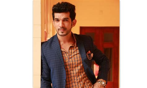 Arjun Bijlani will be hosting IIFA in New York! - The ...