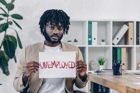 emergency unemployment loans   alternatives st