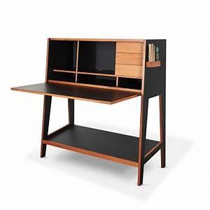 Sekretär Modern Design : dominik sp th sekret r wohnung mit garten sekret r ~ Watch28wear.com Haus und Dekorationen