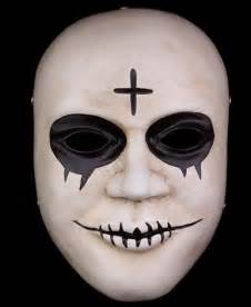 Purge God Halloween Mask by Popular Purge Mask Buy Cheap Purge Mask Lots From China