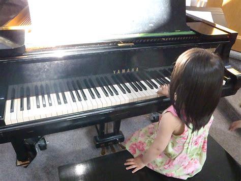 Piano Lessons Suzuki Method by Suzuki Musicland Adventures Which Piano Teaching Method