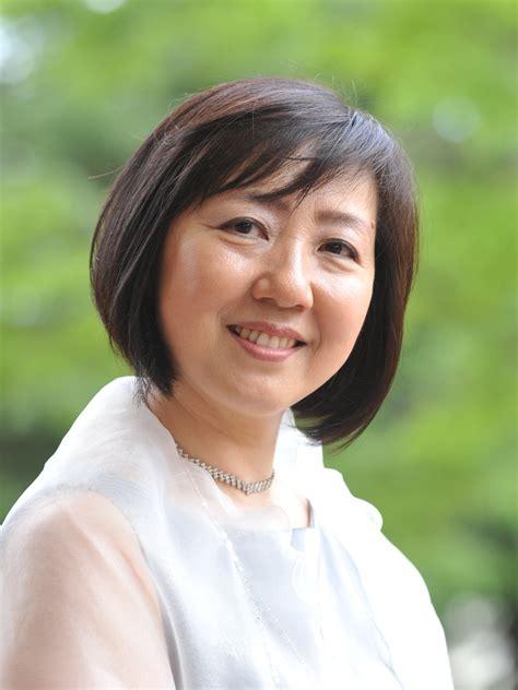 Suwano Shiori All Nude