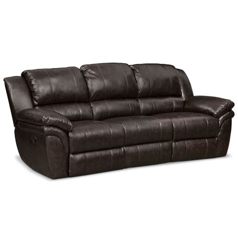 american leather company sofa leather sofa factory outlet impressive modern italian