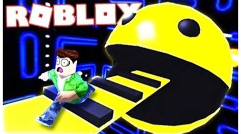 robux games strucidcodesorg