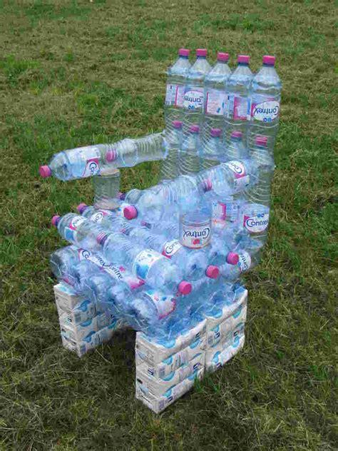 chaise de jardin plastique pas cher table de jardin pas cher gifi 7 chaise en bouteille en plastique jpg valdiz