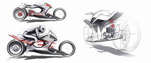 bmw presenta il suo nuovo prototipo di moto da strada With bmw bicycles usa