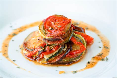 cuisiner ratatouille waters 39 ratatouille recipe dishmaps