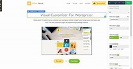 Yellow Pencil: Visual CSS Style Editor by WaspThemes   CodeCanyon