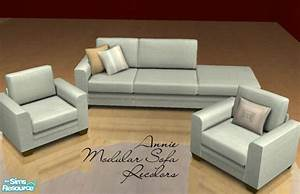 froilan39s annie modular sofa recolors With sectional sofas sims 3
