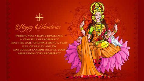 diwali images   festival festivals