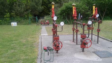 ES perteklinė dujų importo infrastruktūra kelia grėsmę klimato tikslams - DELFI Verslas