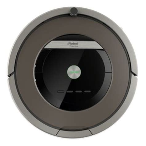 buy irobot 174 roomba 630 vacuum cleaning robot from bed bath