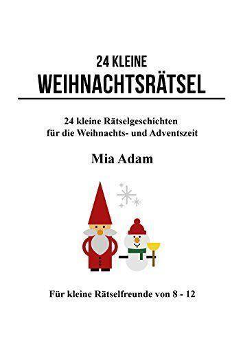 Weihnachtsgedicht Kinder Englisch Bilder19