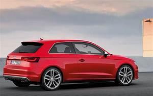 Audi Paris 17 : previa sal n de par s 2012 audi a3 sportback y s3 ~ Medecine-chirurgie-esthetiques.com Avis de Voitures
