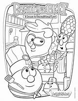 Coloring Pages Shopping Pastor Appreciation Forgiveness Cart Sheets Christian Spiritual Gifts Cornerstone Beet Print Breadfruit Printable Colorings Printables Program Getdrawings sketch template