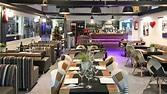 Marco Polo in Playa Del Ingles - Restaurant Reviews, Menu ...