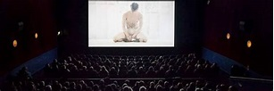 Cork International Film Festival - FilmFreeway