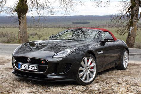 Jaguar Models 2014 by New Car Models 2014 Jaguar F Type