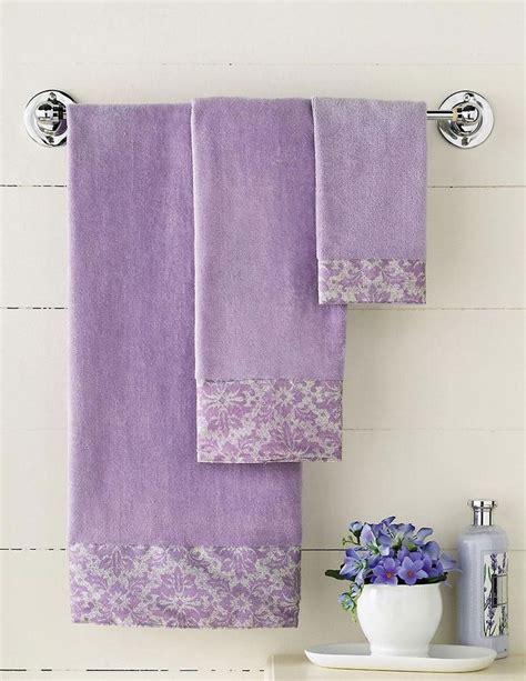 best 25 lavender bathroom ideas on pinterest
