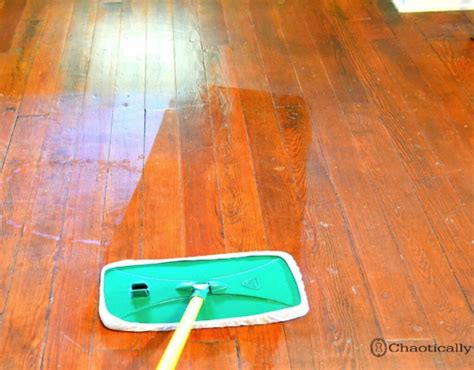 fabuloso on hardwood floors titandish decoration