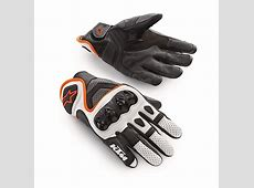 KTM Launches New PowerWear And PowerParts for 2017