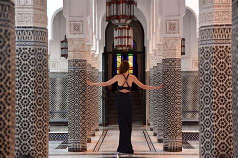 prix chambre hotel mamounia marrakech la mamounia marrakech suite exécutive avis sur l 39 hôtel
