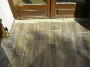 nivremcom terrasse bois joint dilatation diverses With joint dilatation parquet