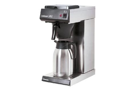 machine à café percolateur percolateur comparez les prix pour professionnels sur hellopro fr page 1