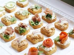 how to host a brunch wedding shower tapenade smoked With appetizers for wedding shower