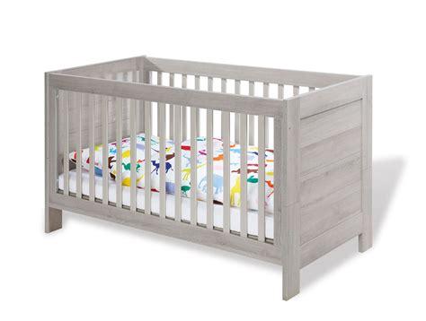 chambre bébé complete evolutive davaus chambre bebe lit evolutif avec des idées