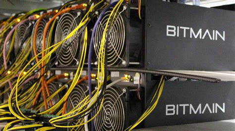 Bitcoinhash is made for both professional bitcoin miners and beginners who want to participate in the bitcoin mining process. Start bitcoin mining company.