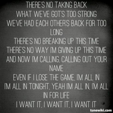 Lifehouse Best Song Best 25 Lifehouse Lyrics Ideas On You And Me