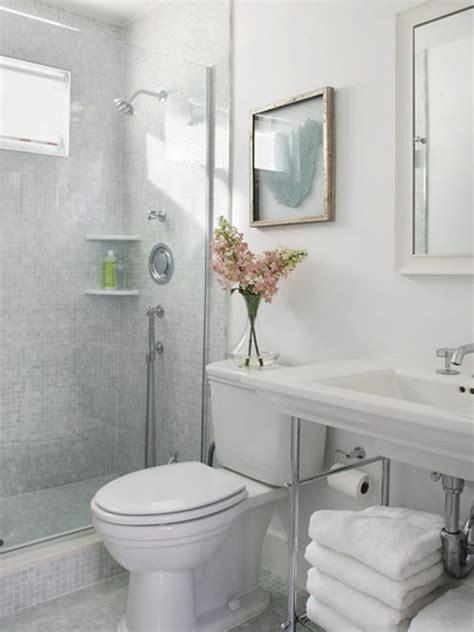 piastrelle con disegni piastrelle bagno con disegni qw88 pineglen