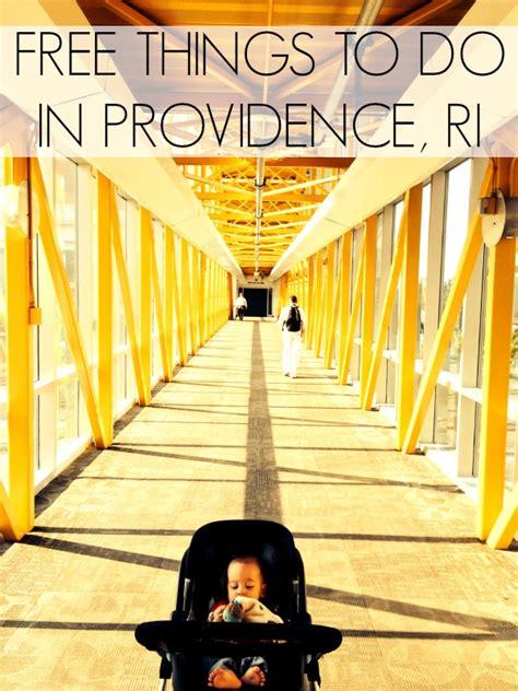 providence ri craft
