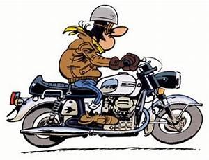 Joe Bar Team Moto : ride the machine ~ Medecine-chirurgie-esthetiques.com Avis de Voitures