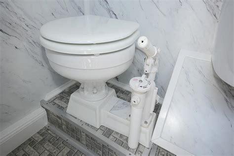 waterloo portable toilet  callahead