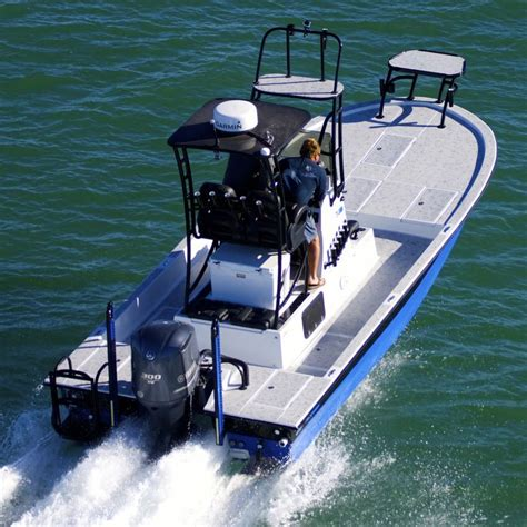 X3 Boat by 25 Shallow Sport X3 Shallow Sport Boats