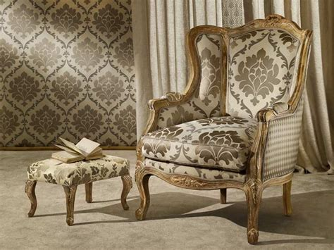 Fabric Upholstery Furniture by Upholstery Fabric Types Characteristics And Visual